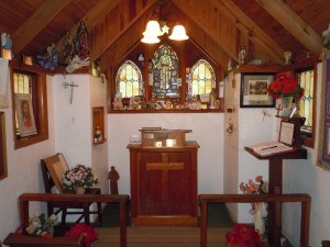 smallest-church-in-america