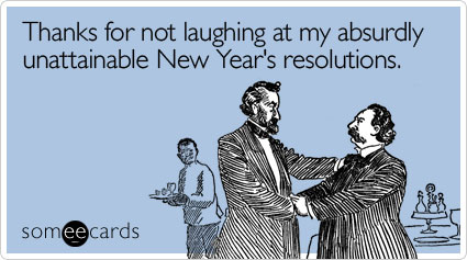 http://amberrivyam.files.wordpress.com/2012/01/thanks-not-laughing-absurdly-new-years-ecard-someecards.jpg